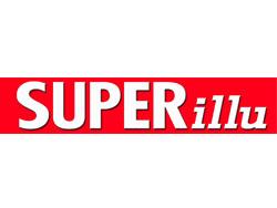 SUPERillu